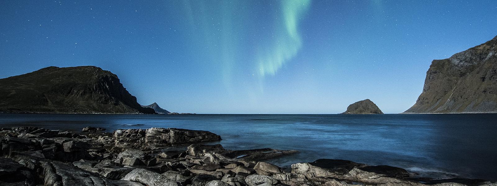 aurora-borealis-lofoten-norway-night