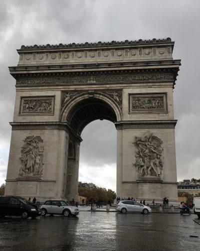 Encore En France
