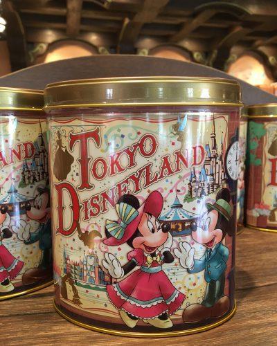 Tokyo Disneyland/Sea – Part II